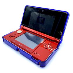 3DS LOADED WITH POKEMON for Sale in Encinitas,  CA