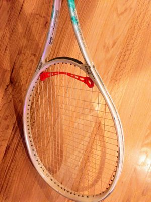 Prince tennis racket for Sale in Lake Forest Park, WA