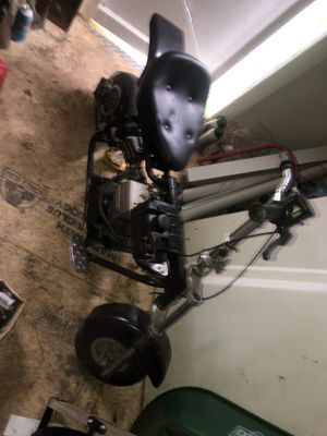 Mini bike for Sale in Carleton, MI