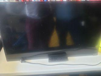 "Vizio 32"" TV Model D32hn-E0 for Sale in El Mirage,  AZ"