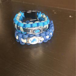 Lions bracelets for Sale in Avon,  OH