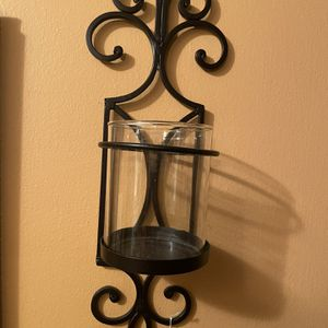 Candle Holder for Sale in New York, NY