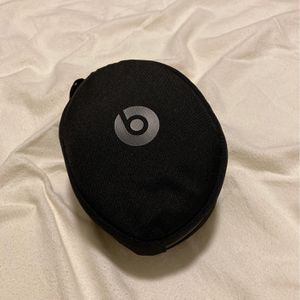 Beats Solo 3 for Sale in Redmond, OR