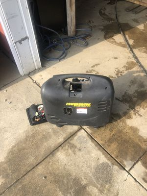 Generator for Sale in Grafton, OH