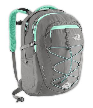 The North Face Borealis Women's Backpack for Sale in Bellflower, CA