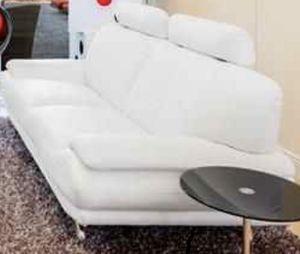 Leather sofas for Sale in Tamarac, FL