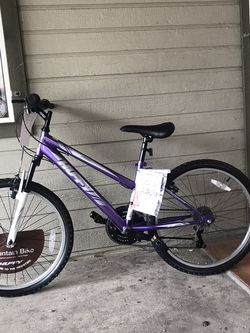 New Huffy Bike 24 Inches for Sale in Los Angeles,  CA