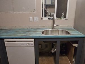 Countertops/ bathroom basins and kitchen islands for Sale in Corona, CA