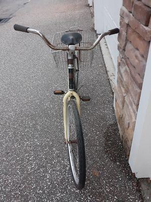 Swim vintage bike for Sale in Clearwater, FL