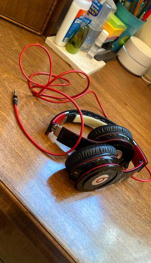 Beats headphones for Sale in Longwood, FL