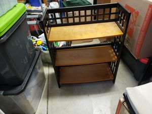 Shelving Unit for Sale in Ontario, CA
