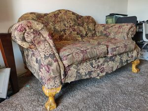Sofa for Sale in Wichita, KS