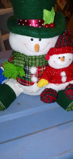 Assorted Christmas decorations for Sale in Dracut,  MA