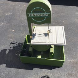 Glass Cutter Precision 2000 Studio Pro for Sale in Cookstown,  NJ