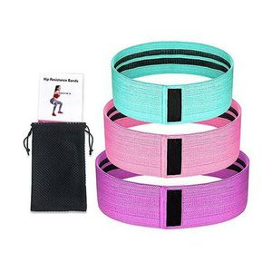 Go to dtevolution (Dot) net / FABRIC RESISTANCE LOOPS BANDS . for Sale in Lakewood, OH