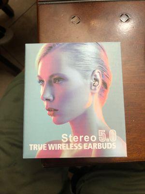 Wireless earbuds for Sale in Pico Rivera, CA