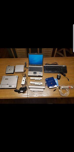 Dell computer for Sale in Pompano Beach, FL