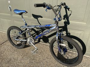 Royce Union BMX bikes -Boys bikes- kids bikes - bikes for Sale in Vancouver, WA