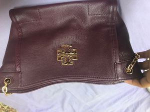 Tory Burch purse for Sale in Baton Rouge, LA