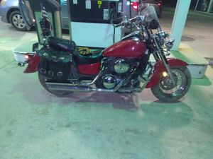 96 Vulcan 1500 for Sale in Columbus, MS