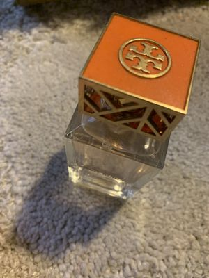 Tory Burch perfume for Sale in Stamford, CT