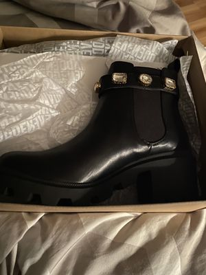 Brand new women Steve Madden boots for Sale in Norfolk, VA