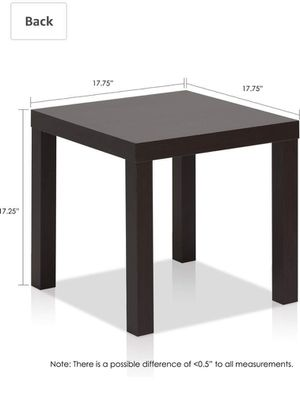 Tables for Sale in Fort Wayne, IN