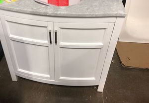 "Brand New Allen + Roth 36"" Vanity Sink 54LNE for Sale in Friendswood, TX"