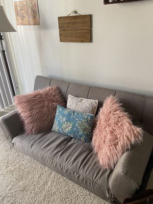 Futon for Sale in Upland, CA