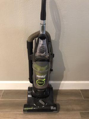 Eureka Vacuum for Sale in Phoenix, AZ