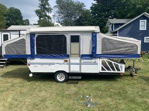 2002 Starcraft camper for Sale in Hickory Corners, MI
