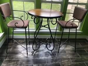 Bar stools for Sale in Upper Marlboro, MD