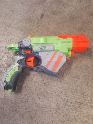 Nerf Gun Vortex Proton for Sale in Las Vegas, NV