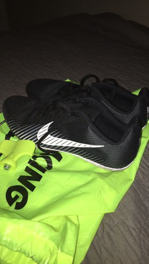 Nike size 7.5 for Sale in Delaware, OH
