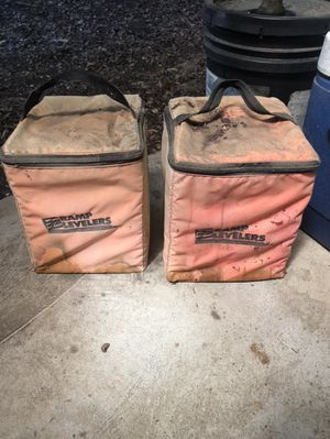 Camper levelers for Sale in Azle, TX