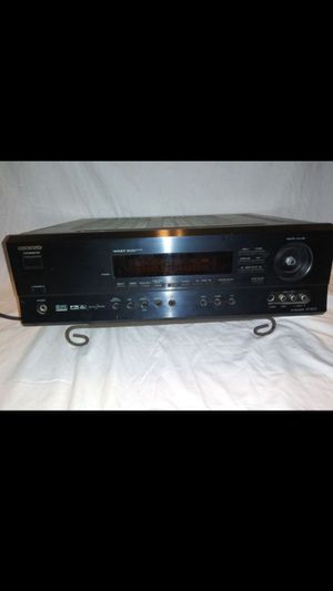 Onkyo HT-R510 STEREO RECEIVER for Sale in San Diego, CA