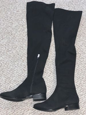 ALDO thigh high boots for Sale in Lowell, MA