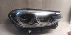 2018 2019 Bmw X3 Headlight for Sale in Lynwood, CA