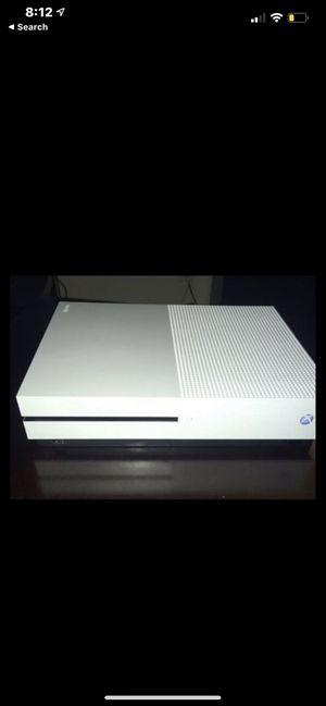 Xbox One - read description for more for Sale in Santa Ana, CA