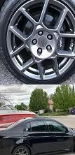 Clean$1OOO Acura TL __2008__ for Sale in Colorado Springs, CO