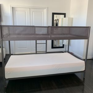 Bunk bed for Sale in Ashburn, VA