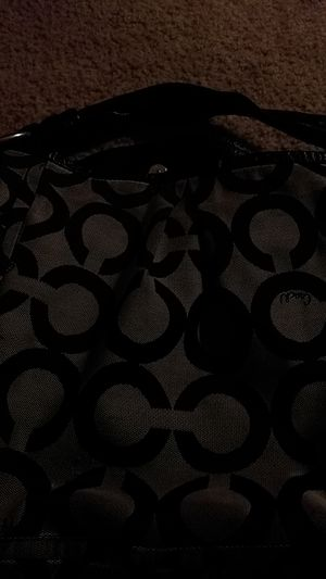 Authentic Coach Hobo purse for Sale in Export, PA