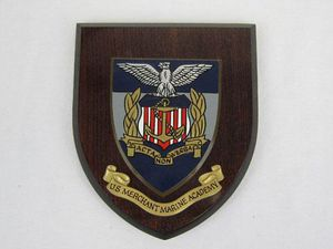 Collectibles and Memorabilia military wall plaque for Sale in McLean, VA