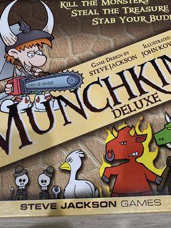 Munchkin for Sale in Montebello,  CA