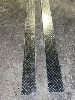 Ramps for Sale in Miami,  FL