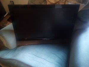 Vizio - 22 inch for Sale in Murfreesboro, TN