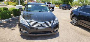 Hyundai Azera for Sale in Surprise, AZ
