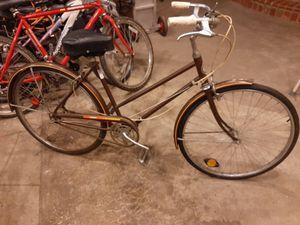 Set de bisicletas/ set of bikes for Sale in Gardena, CA