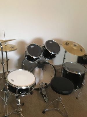 Drums for Sale in Gladewater, TX