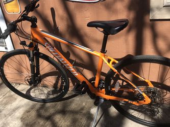 Specialized Bicycle for Sale in Dallas,  TX
